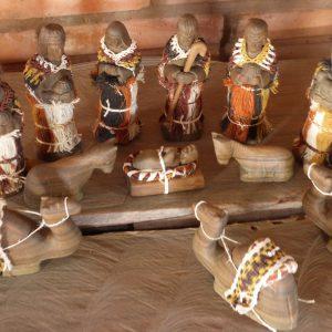 tallado-en-madera (11)