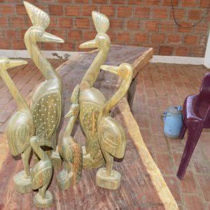 tallado-en-madera (2)