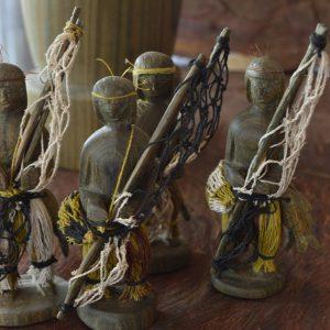 tallado-en-madera (3)