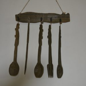 tallado-en-madera (4)