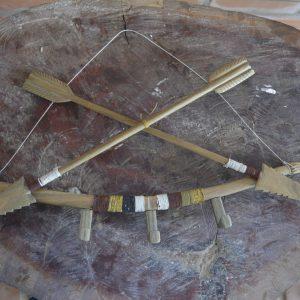 tallado-en-madera (5)