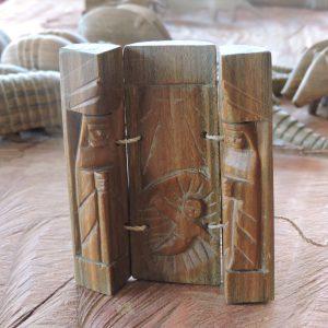 tallado-en-madera (7)